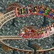 Mine Ride RCT2 Icon.png