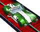 Car RCT3 Icon.png