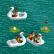 Swans RCT2 Icon.png