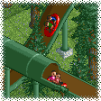 Dinghy Slide RCT1 Icon.png
