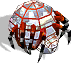 Insect House RCT3 Icon.png