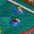 Water Tricycles RCT2 Icon.png