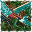 Splash Boats RCT1 Icon.png