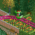 Mini Helicopters RCT2 Icon.png