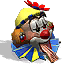 House of Fun RCT3 Icon.png