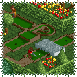 Mini Golf RCT1 Icon.png