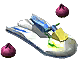 Jet Skis RCT3 Icon.png