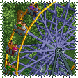 Ferris Wheel RCT1 Icon.png