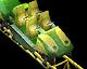 Giga Coaster RCT3 Icon.png