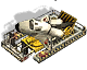 Motion Simulator RCT3 Icon.png