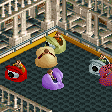 Cyclops Ride RCT2 Icon.png