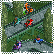 Go Karts RCT1 Icon.png