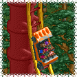 Reverse Freefall Coaster RCT1 Icon.png