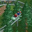 Rocket Cars Custom Icon.png