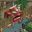Beef Noodles Stall RCT2 Icon.png