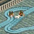Pegasus Ride RCT2 Icon.png