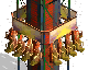 Launched Freefall RCT3 Icon.png