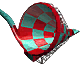 H2Oslide Bowl RCT3 Icon.png