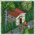 Toilets RCT1 Icon.png