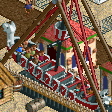 Pirate Ship RCT2 Icon.png