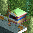Cookie Shop RCT2 Icon.png
