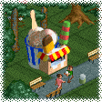 Fruity Ices Stall RCT1 Icon.png