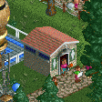 Toilets RCT2 Icon.png