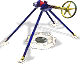 Discus RCT3 Icon.png