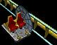 Dizzy Dropper RCT3 Icon.png