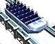 Giant Flume RCT3 Icon.png
