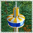 Observation Tower RCT1 Icon.png