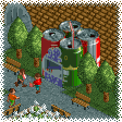 Drinks Stall RCT1 Icon.png