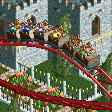 Log Trains RCT2 Icon.png