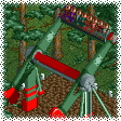 Top Spin RCT1 Icon.png
