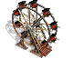 Western Wheel RCT3 Icon.png