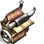Steakhouse RCT3 Icon.png