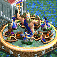 Neptune Ride RCT2 Icon.png