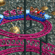 Spiral Roller Coaster RCT2 Icon.png