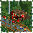Hat Stall RCT1 Icon.png