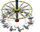 Barn Stormer RCT3 Icon.png