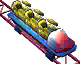 Spiral Coaster RCT3 Icon.png