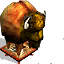 Bison Burgers RCT3 Icon.png