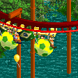 Football Ride RCT2 Icon.png