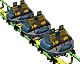 Spinning Steel RCT3 Icon.png