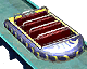Splash Boats RCT3 Icon.png
