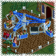 Twist RCT1 Icon.png