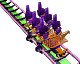 Extended Coaster RCT3 Icon.png