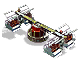 Whirling Dervish RCT3 Icon.png