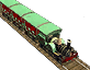 Safari Train RCT3 Icon.png
