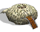 Reptile & Amphibian House RCT3 Icon.png